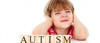 شیوع آلرژی در کودکان اوتیستیک