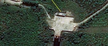 پیونگ یانگ هنوز اقدامی جهت تخریب تاسیسات هستهای خود انجام نداده است
